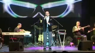 Эюб Якубов - Пришла весна & Дорогая, ты любимая моя [Бакинская музыка] (live)