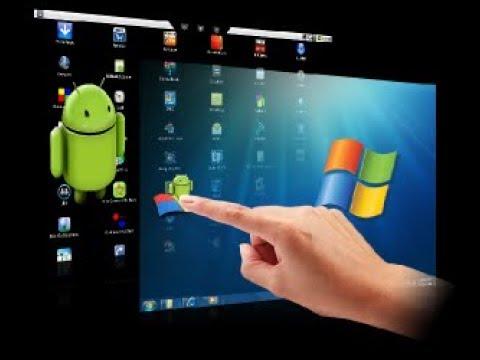 cara-menghapus-aplikasi-di-laptop-dan-komputer/pc