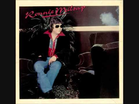 Ronnie Milsap -  All Good Things Don't Have To End