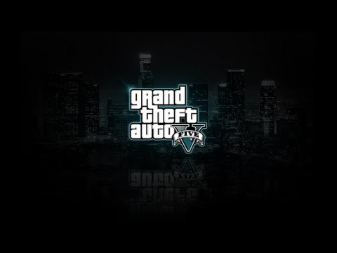 GTA V Ending B Song | The Chain Gang of 1974- Sleepwalking (with lyrics)