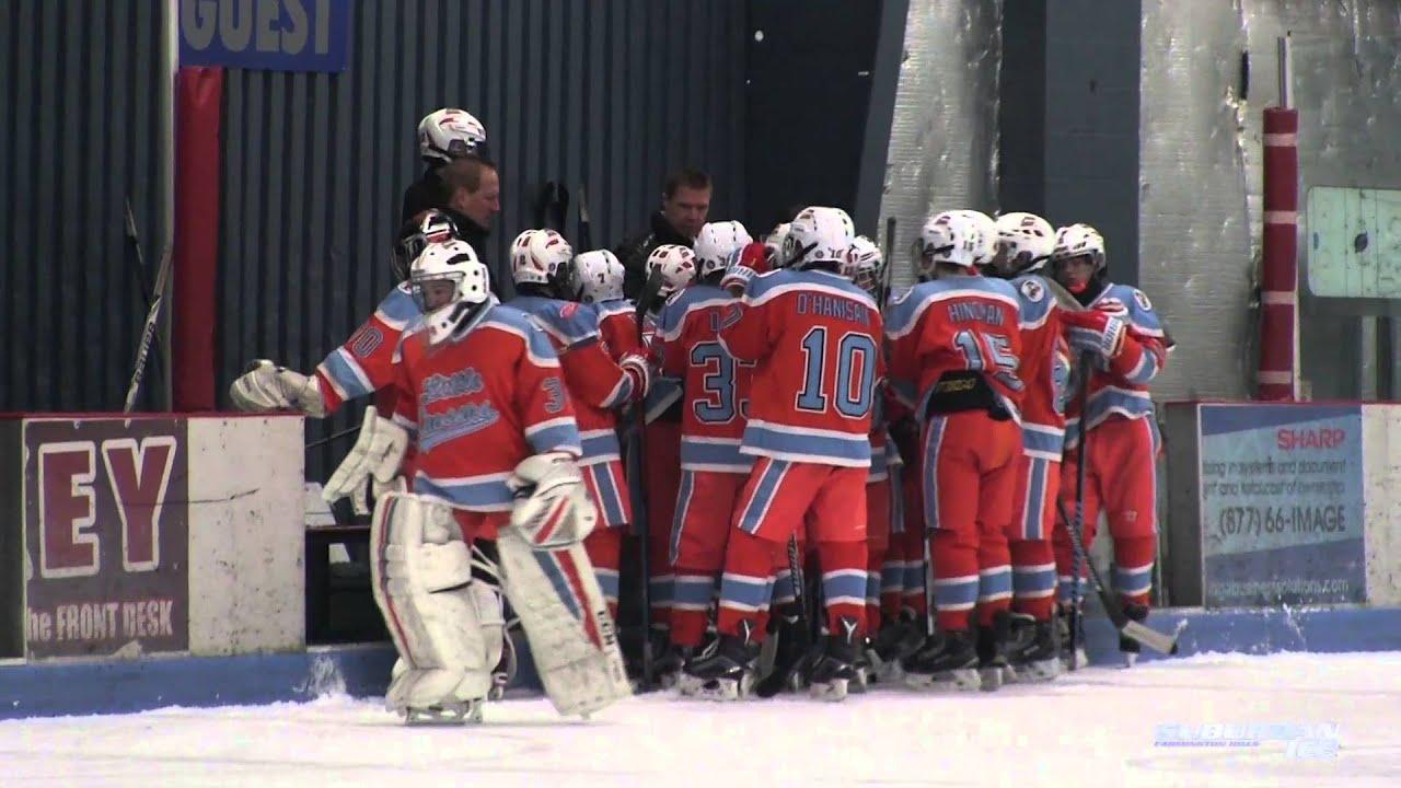 02 HoneyBaked 1 14 16 Hockey Club