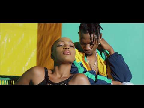Manginja   Sweet Nana Official Video