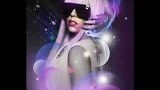 Eh Eh (Nothing Else I Can Say) Acoustic Version -Lady GaGa