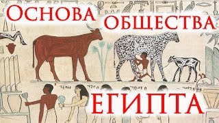 Как жили земледельцы и ремесленники в Египте. Всеобщая история. 5 класс.(Земледельцы и ремесленники составляли большинство населения Египта. Они должны были прокормить не только..., 2015-06-18T14:15:54.000Z)