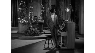 Fred Astaire ~ I