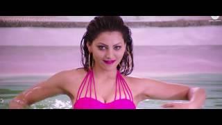 Resham Ka Rumaal Great Grand Masti Full HD Song 1080p