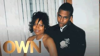 Joseph and Lakina: Wife's Boyfriend Rejects Her Kids   Unfaithful   Oprah Winfrey Network