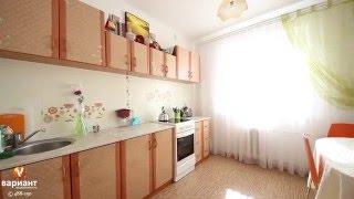 Продажа недвижимости в Омске. Продать квартиру в Омске