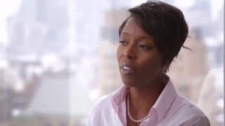 New York Presbyterian Hospital on vRealize Air Compliance