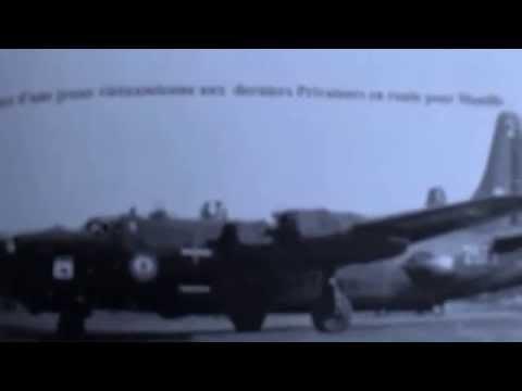 indochina war PART 2 le piege molotova a mephisto pres de DIEN BIEN PHU