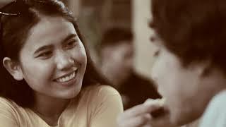 Download Mandut - Merasa Bersalah (Official Music Video)