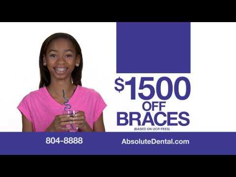 Absolute Dental 2014
