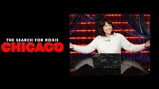 THE SEARCH FOR ROXIE Episode 3: Announcing the Top 3 Finalists