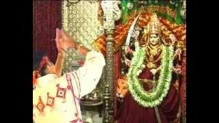 Jamya Aavo Thal By Hemant Chauhan I Maa Ni Aarti and Thal