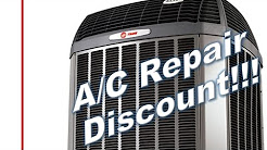 AC Repair Southwest Ranches FL * 954-607-3397 * Air Conditioning SW Ranches