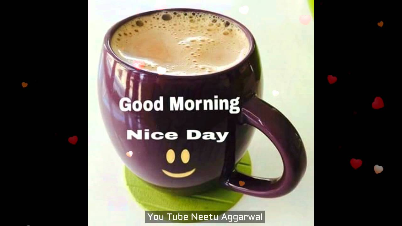 Good Morning Greetings,Wishes,E Card,Good Morning Whatsapp Video