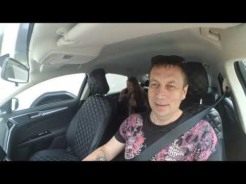 Подработка в яндекс такси на своей машине. 5 часов в течении дня. Такси Санкт-Петербурга К+.Нужно ли