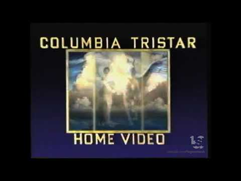 Columbia TriStar Home Video/Coming Soon to Home Video