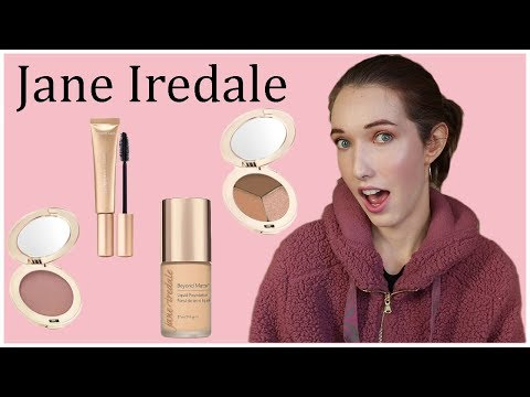 jane-iredale-brand-overview-+-demo