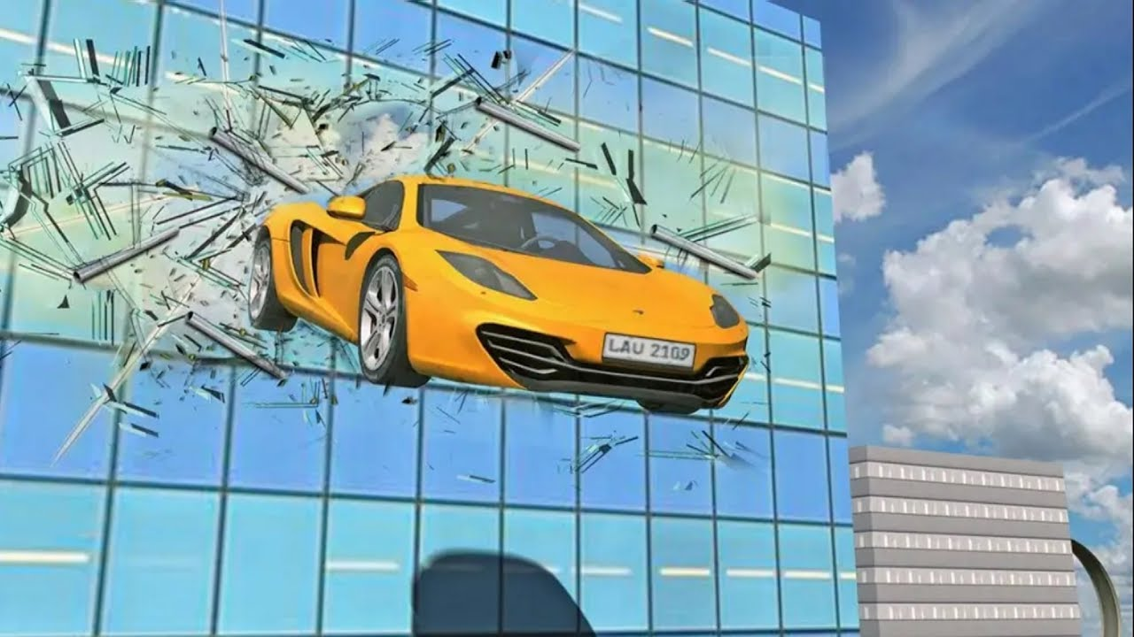 FAST AND FURIOUS STUNTS GAME - Sports Car Racing Games To Play Online #Kids  Car Games Download Free