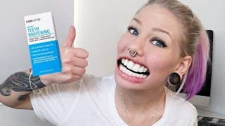 EaseWhite INSTANT WHITENING Review | Katrin Berndt Thumbnail