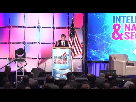2015 Intelligence and National Security Summit - The State of U.S. Intelligence