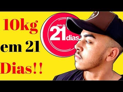 """FITNESS LIFE #002 """"DICAS BASICAS PARA UMA DIETA+DIETA 3500 KCAL' from YouTube · Duration:  26 minutes 16 seconds"""