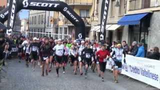 Valtellina Wine Trail  November  24th 2013 No edit
