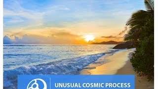Unusual Cosmic Process & Psypheric - Croaton