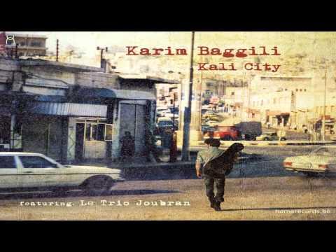 Karim Baggili - Ella & Jad
