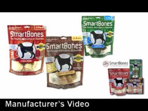 rawhide-free-dog-treats:-smartbones-|-drsfostersmith.com