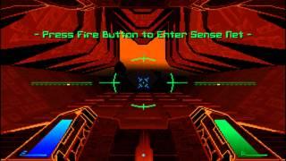 Delta V (PC DOS)