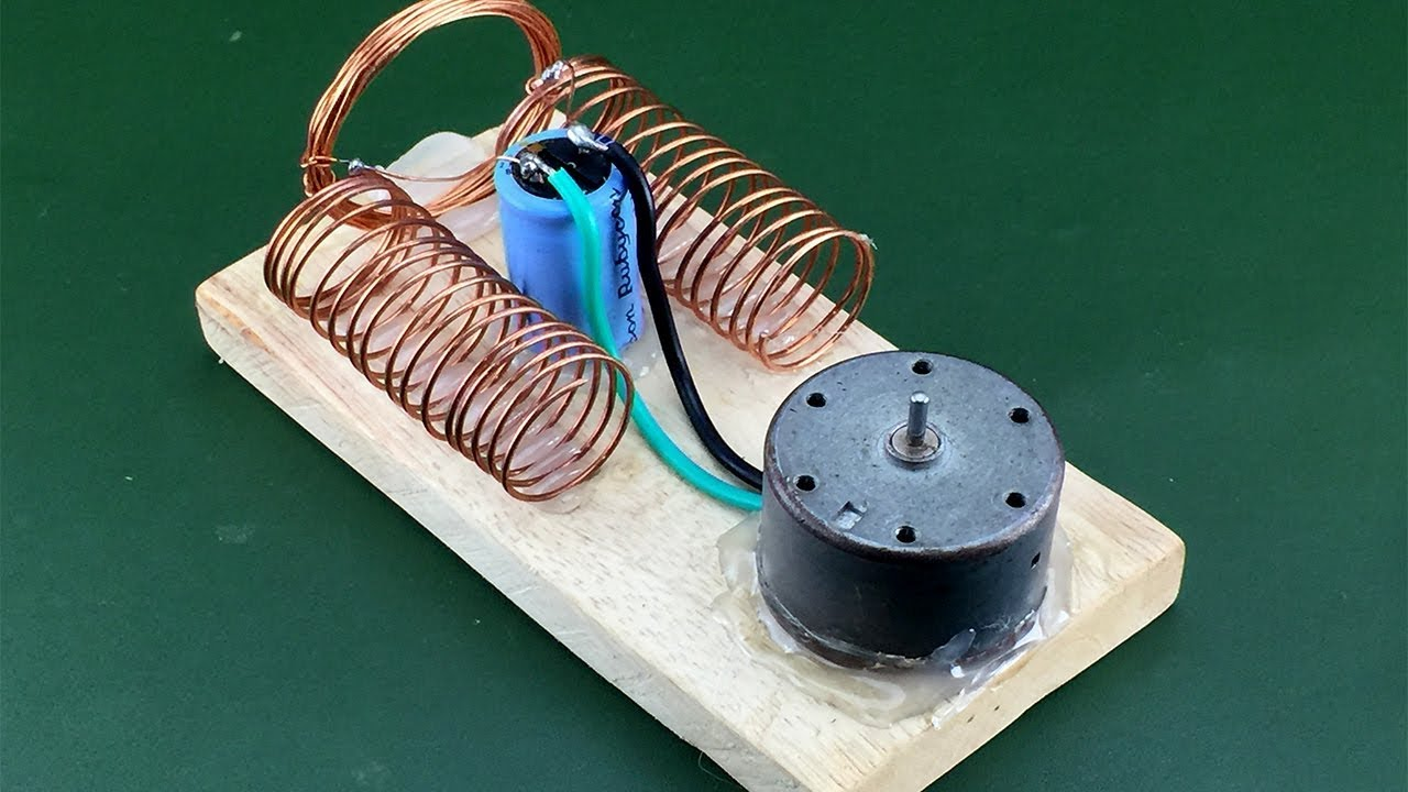 Free Electric Energy Using Dc Motor With Copper Wire 100% on copper enclosures, copper connectors, copper doors, copper ground wire, copper wire loop, copper trim, copper fasteners, copper building, copper electrical wire, copper hardware, copper appliances, copper coins, copper siding, copper design, copper painting, copper cables, copper sheet metal, copper diagram, copper circuit board, copper socket,