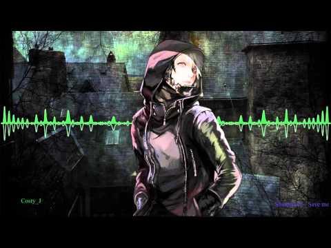 Nightcore - Save Me