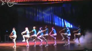 AnyStar - Show Show Show + Oh! [SANA 10]