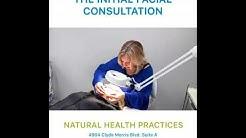 Skin Care Services with Jen Krupa at Natural Health Practices | Port Orange, Florida