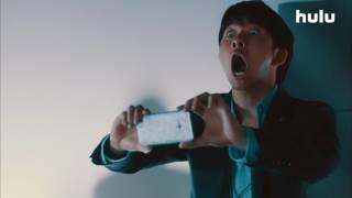 『山岸ですがなにか』主役・太賀「俺という俳優をイジり倒された作品」 自身のゆとりエピソードも https://realsound.jp/movie/2017/07/post-88141.html...