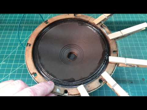 how-to-fix-a-rattling-speaker