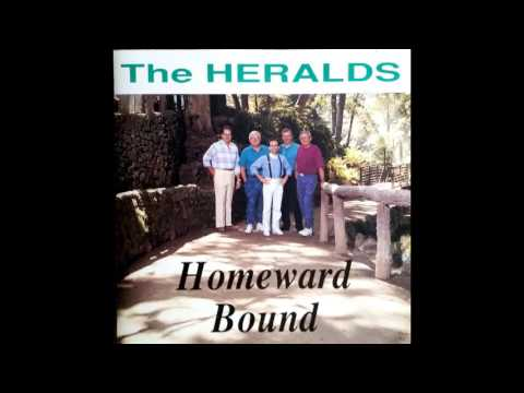 Just A Little While  (The Heralds)