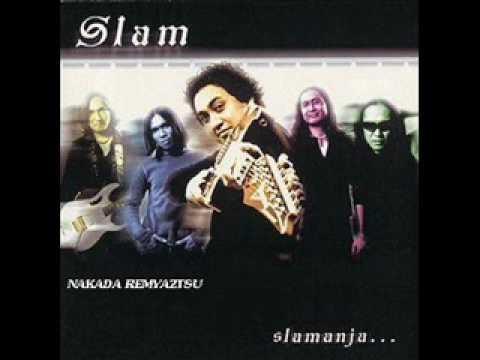 Slam - Bukan Milikmu (Slamanja - 2006)