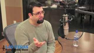 Ross H. Martin Interview - Episode 8