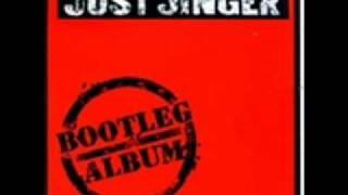 Just  Jinger - Million Things
