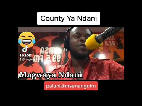Download Chimney za Masuzi