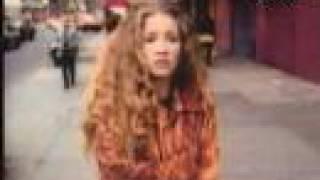Amanda Marshall - Let It Rain