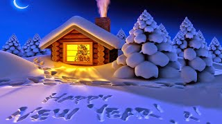 Happy New Year 2020 Wishes for Friends and Family happy new year whatsapp status