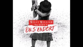 Willy William Feat KEEN V On S Endort Vincent MANZA Club Remix
