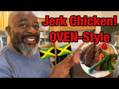 how-to-make-authentic-jerk-chicken!-oven-style