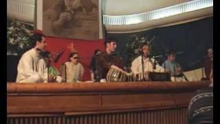 Humko Manki Shakti Dehna-Sangeet Lahari