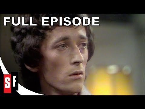 Thriller: Season 1 Episode 1 - Lady Killer (Full Episode)