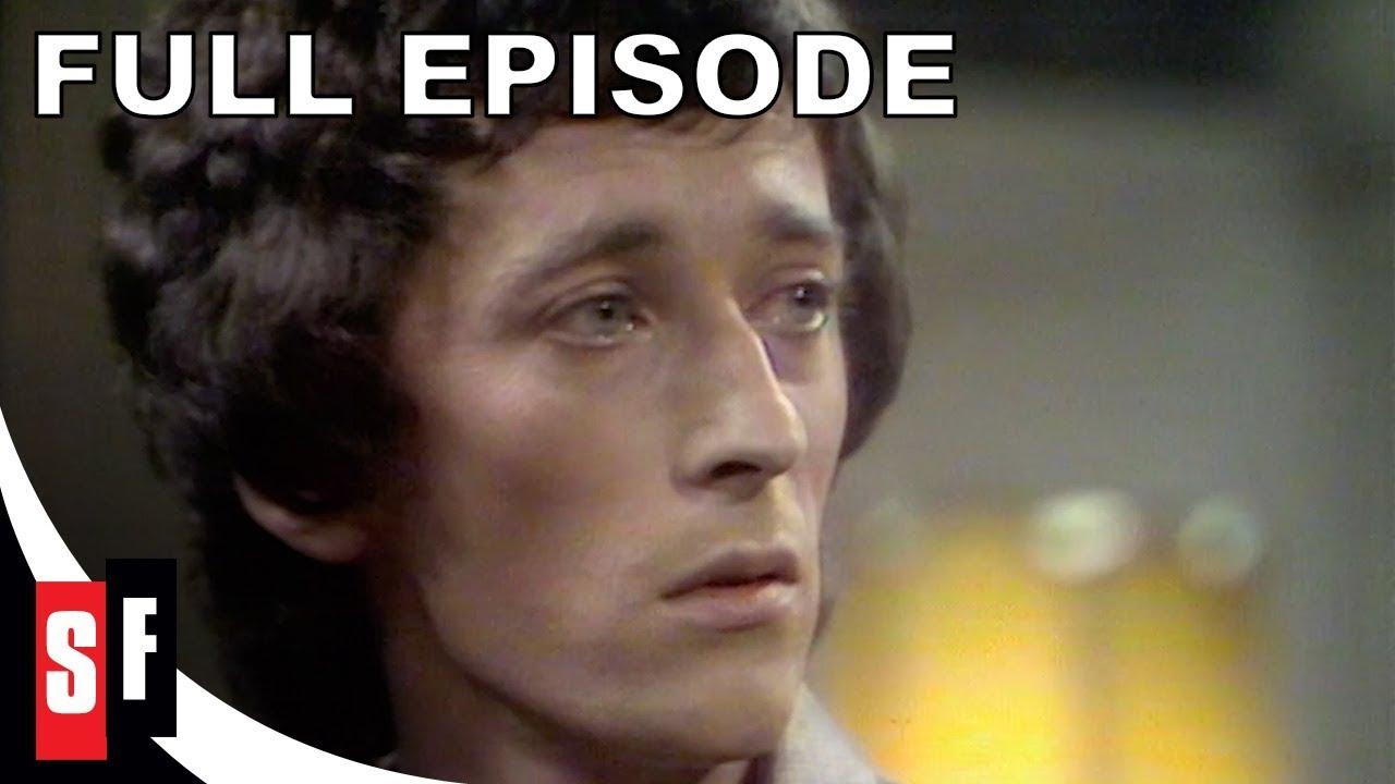 Thriller: Season 1 Episode 1 - Lady Killer (Full Episode)